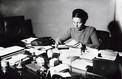«Simone de Beauvoir reste totalitaire dans son approche de l'émancipation féminine»