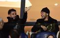 Motta évoque la joie «un peu perdue» par Neymar