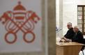 Pédophilie: les évêques chiliens démissionnent