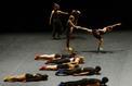 À Angers, la danse insoumise