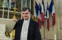 Mgrde Romanet: «S'il est un lieu de fraternité, c'est bien l'armée»