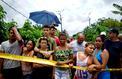Cuba : enquête et deuil après le crash qui a tué 110 personnes