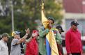 Présidentielle au Venezuela : les scénarios pour le jour d'après