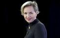 Virginie Calmels : «Loi Schiappa, l'enfer est pavé de bonnes intentions»