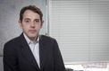 Jérôme Fourquet: «La banlieue est perçue comme l'incarnation d'un phénomène de sécession»