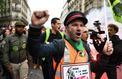 Semaine décisive pour la réforme de la SNCF