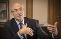 Benoît Potier: «Le champ immense de la transition énergétique s'ouvre à Air Liquide»