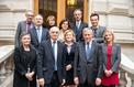 Quatre nouveaux membres pour le Haut conseil aux finances publiques