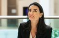Agnès Verdier-Molinié : «Espoirs et inquiétudes de l'entrepreneur sous Macron»