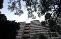 «Kidnappings express» en série dans une université de Rio