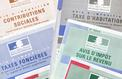 Impôts : prélèvement forfaitaire unique, les nouvelles règles du jeu
