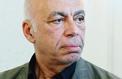 Blocages : la colère du président de Panthéon-Sorbonne