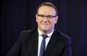 Macron sur les banlieues: «C'est le vide sidéral», critique l'opposition