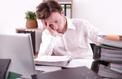 Équilibre de vie : seulement 12% des salariés français satisfaits