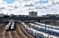 Dette SNCF: le gouvernement prévoirait de reprendre 35 milliards d'ici 2022