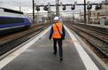Grève SNCF : trafic encore perturbé ce jeudi malgré la baisse de la mobilisation