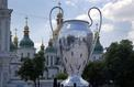 L'Ukraine craint une cyberattaque massive avant le match Real Madrid - Liverpool
