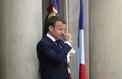 Grèves : Macron ne voit toujours «pas de convergence des luttes»