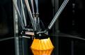 Un brin de 3D pour la fonderie d'art Macheret