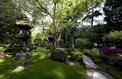 5 jardins où l'on respire à Paris