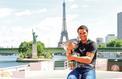 Les confidences de Rafael Nadal, la légende de Roland-Garros