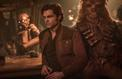 Solo : A Star Wars Movie, le western galactique laisse la critique dubitative