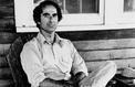 Philip Roth : avec Portnoy, 1969 est bien une «année érotique»