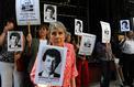 La Cour de cassation autorise l'extradition de Mario Sandoval vers l'Argentine