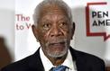 Accusé de harcèlement sexuel par huit femmes, Morgan Freeman s'excuse