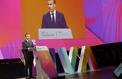 Non, Monsieur Macron, la France n'est pas une «start-up nation» !