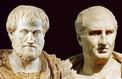 Latin, grec : vive les langues mortes !