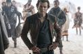 Alden Ehrenreich: «Jouer Han Solo, c'est l'aventure d'une vie»