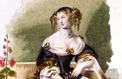 Que savez-vous de Madame de La Fayette ?