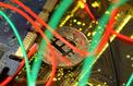 La justice américaine enquête sur le bitcoin