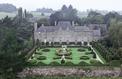 Château de la Ballue: les surprises d'un incroyable jardin