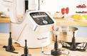Les robots cuiseurs surfent sur le «fait maison»