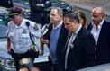 Après le scandale planétaire, Harvey Weinstein face à la justice