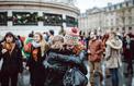 Attentats du 13 novembre : des rescapés encore sous le choc