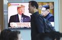 Pierre Rigoulot : «L'échec du sommet Trump-Kim était prévisible !»