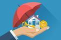 Propriétaires : quelle assurance choisir pour se protéger des mauvais payeurs ?