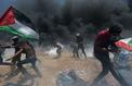 L'avenir hypothéqué de la bande de Gaza