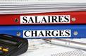 Gilles Saint-Paul : «L'État doit cesser d'imposer des formations aux entreprises»