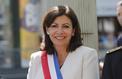 Serge Federbusch : «Paris en 2020? Ni Hidalgo ni LaREM!»