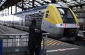 Grève à la SNCF : deux TGV sur trois et un TER sur deux ce lundi
