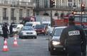 À Paris, un procès contre la zone à circulation restreinte