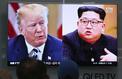 Kim et Trump au secours de leur sommet de Singapour