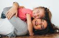 Fête des mères: d'où vient le mot «maman» ?