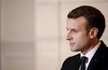 Macron sur les terres de Voltaire
