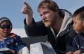Une année polaire, un film authentique qui réchauffe le cœur