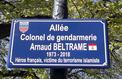 Querelle sémantique autour d'un hommage à Arnaud Beltrame
